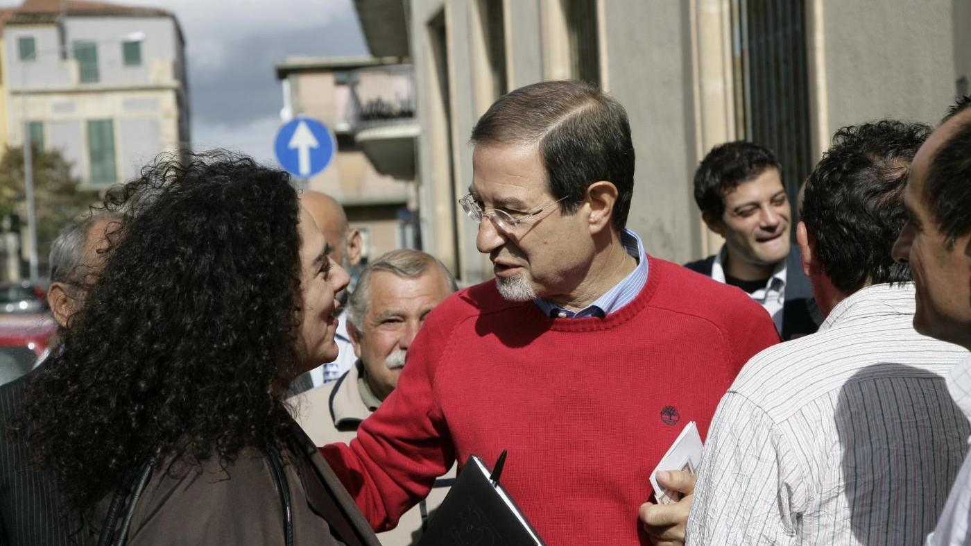 Elezioni in Sicilia, Musumeci (cd) avanti nei sondaggi