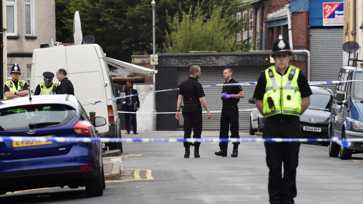 Londra, 18enne incriminato per attentato Parsons Green