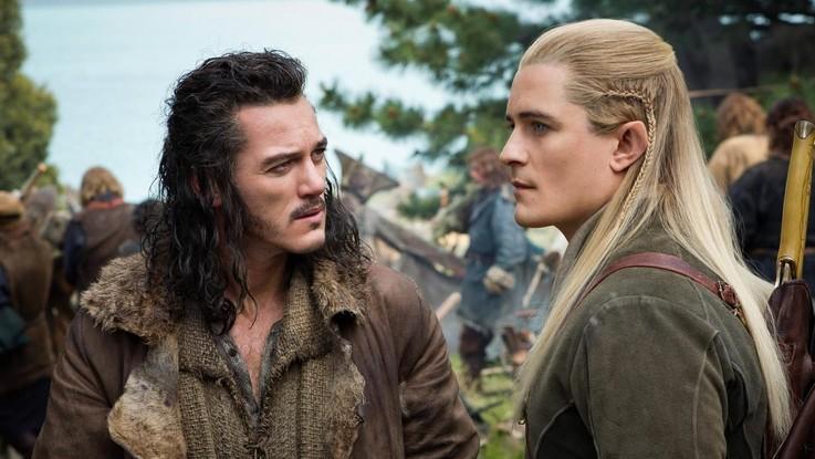 Ottanta anni fa Tolkien creava gli hobbit: gli attori del film gli rendono omaggio