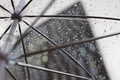 Soleggiato con qualche pioggia al Sud: il meteo del 27-28 settembre