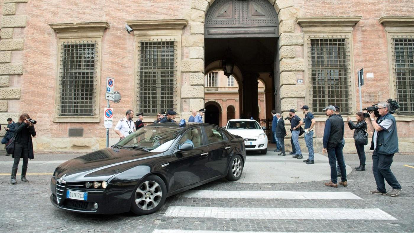Processo Fastweb-Telecom Italia Sparkle: 10 anni di carcere per Mokbel