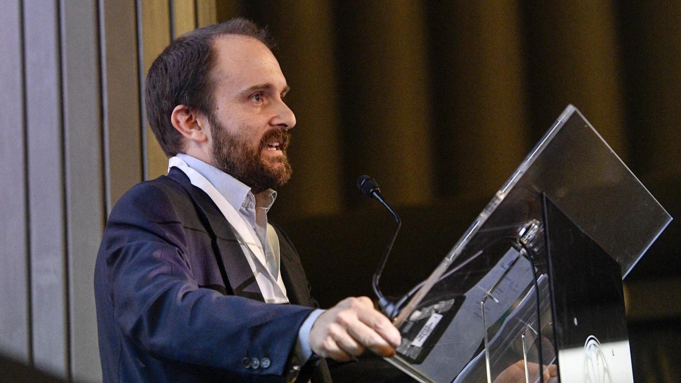 """Orfini (Pd): """"Sulla Commissione d'inchiesta sulle banche, Grillo dice cose demenziali"""""""