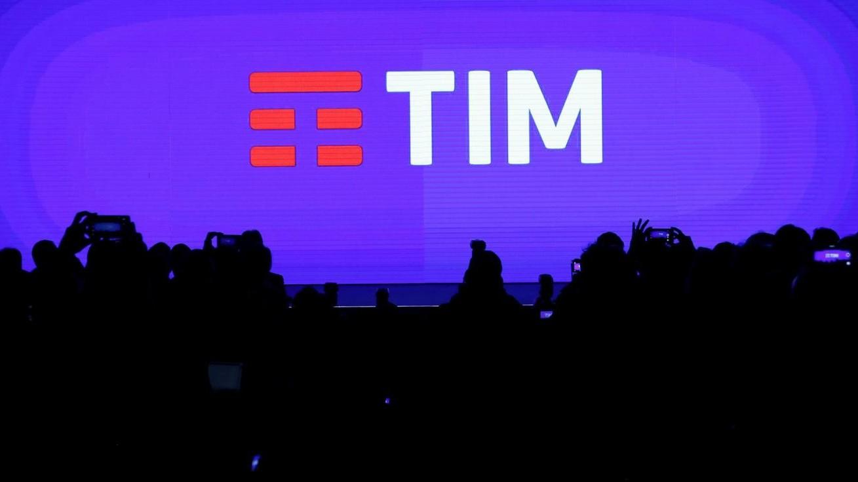 Tim, Genish è il nuovo ad. Palazzo Chigi prepara sanzioni per caso Vivendi
