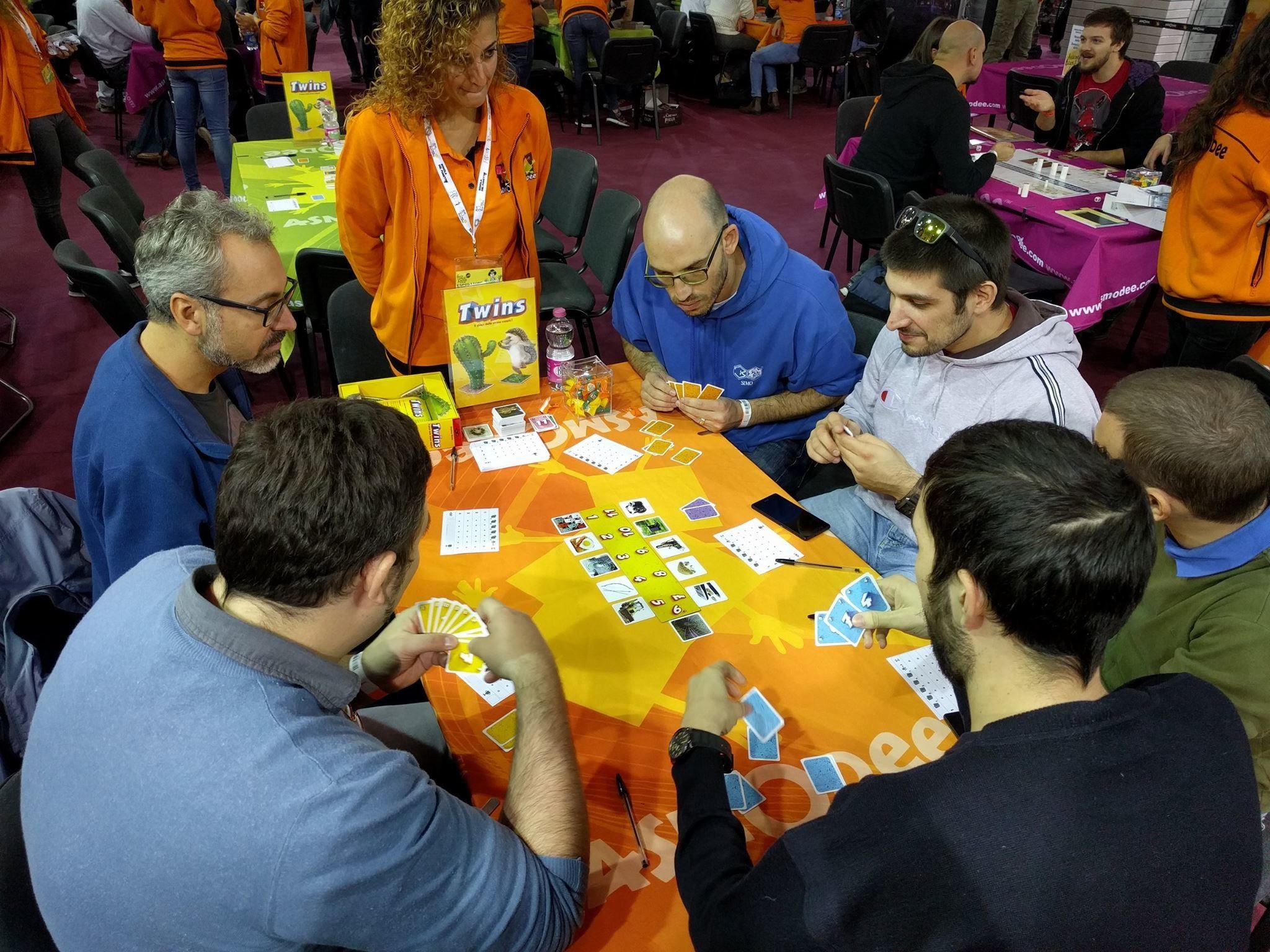 Giochi da tavolo, i 10 migliori party games di nuova generazione