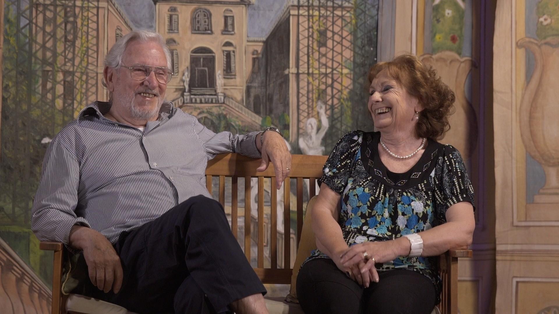 Amami ancora: 4 storie d'amore che hanno attraversato i decenni