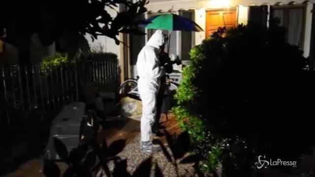 Brescia: azzannata da 2 pitbull, muore bimba di un anno