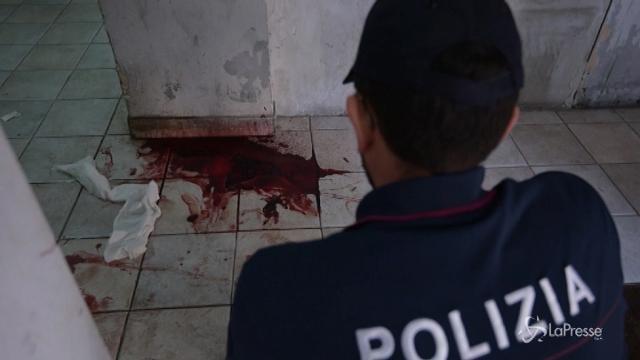 Agguato a Scampia: ucciso figlio del boss Notturno