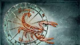 L'oroscopo di giovedì 5 ottobre. La fortuna aiuta lo Scorpione
