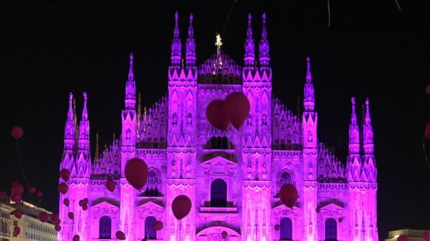 Tumori al seno, si guarisce nell'87% dei casi, ma le italiane non lo sanno