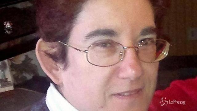 Prof uccisa nel torinese, 30 anni all'ex allievo