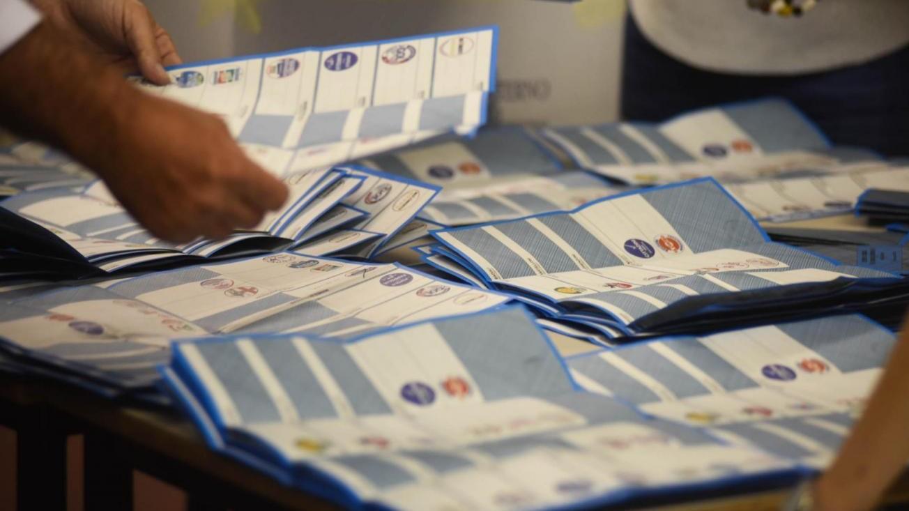 Legge elettorale, cosa prevede il Rosatellum bis