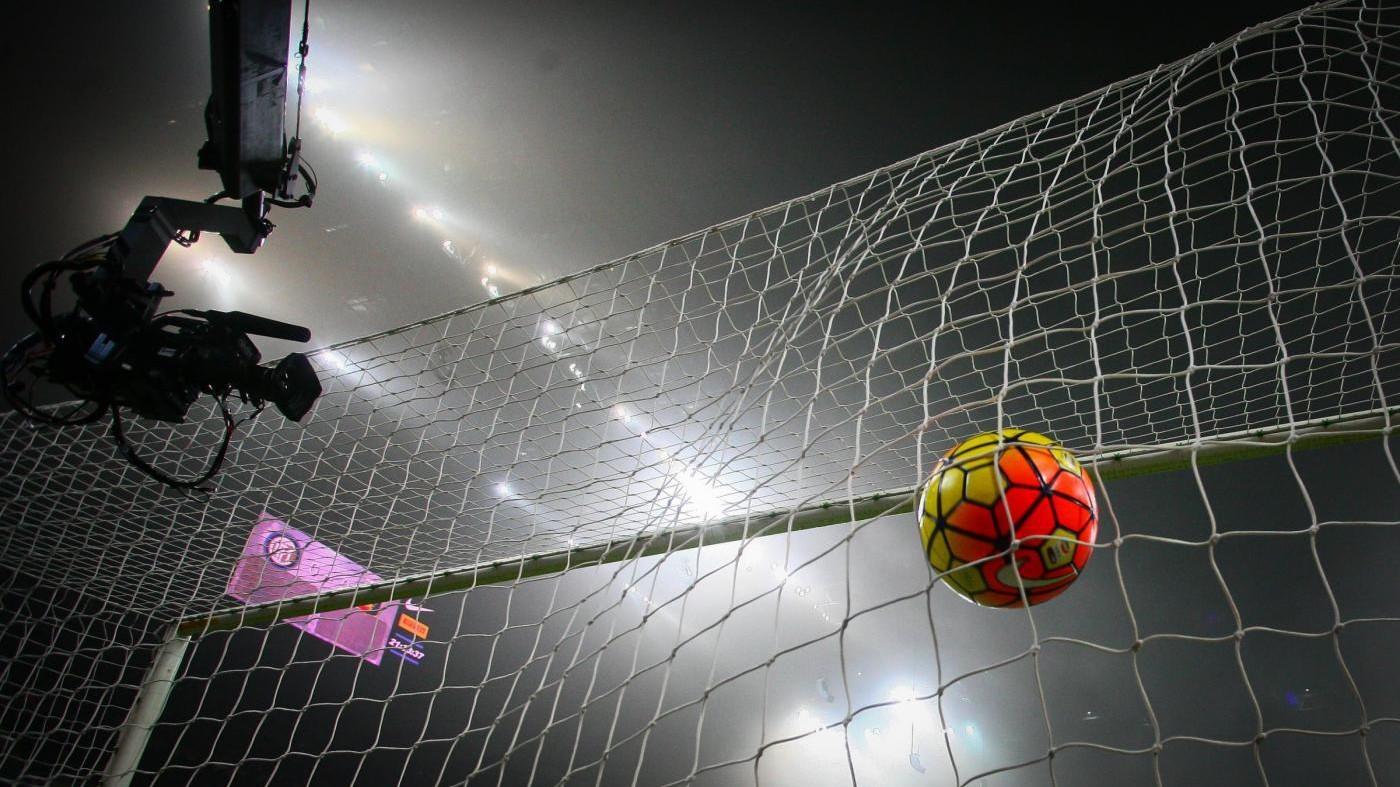 Lega Serie A, diritti tv esteri all'agenzia americana Img