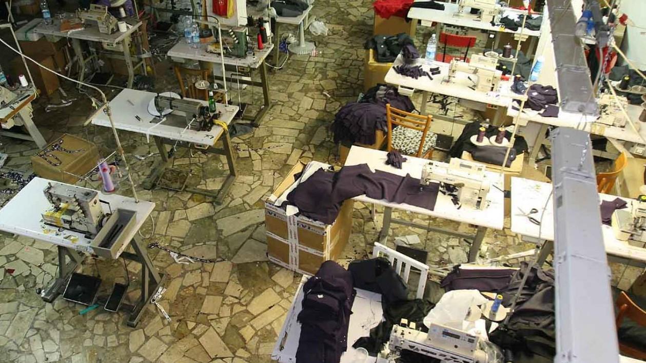 Lavoro, Istat: Irregolari salgono a 3,7 milioni. Unione Consumatori: Persa battaglia contro lavoro nero