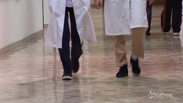 Milano, è morto il 13enne ricoverato per meningite