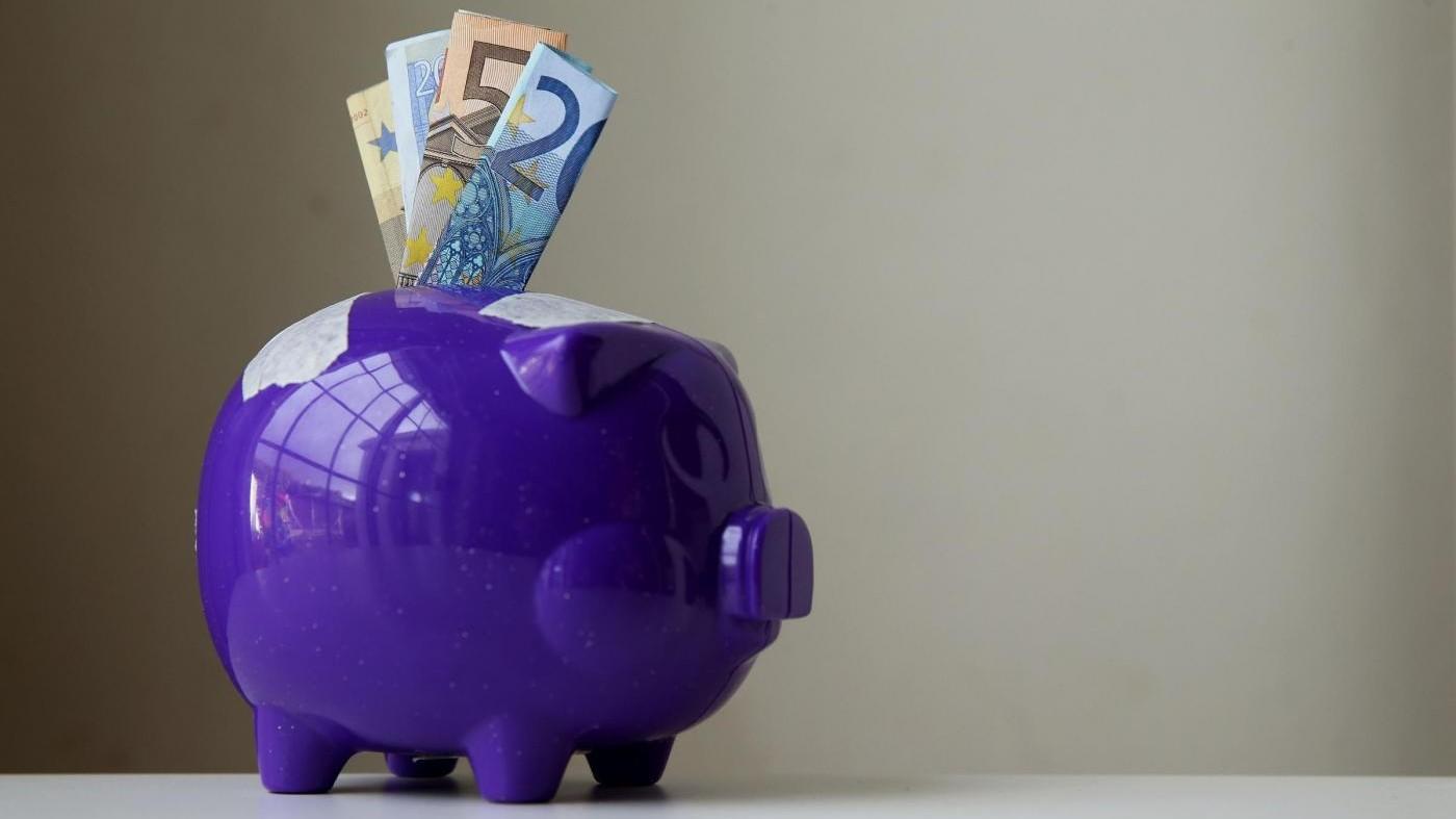 Dallo stop agli aumenti Iva alla norma 'anti-scorrerie': cosa prevede il decreto fiscale