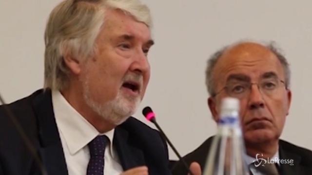 Torino, il G7 si chiude con un impegno per i più deboli