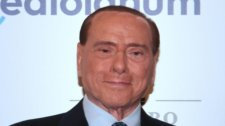 """Berlusconi frena l'intesa con Salvini: """"Chi ha più voti indica premier"""""""