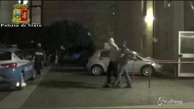 Arrestato a Ferrara un fratello del terrorista di Marsiglia