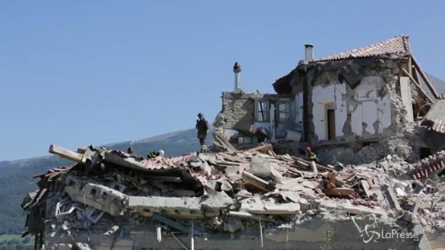 In Italia 8 case su 10 sono rischio