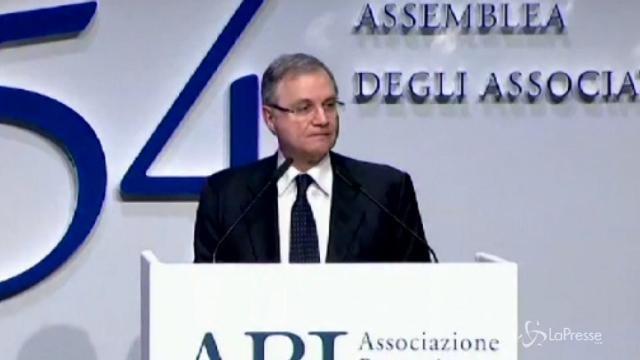 Bankitalia, mozione Pd contro Visco