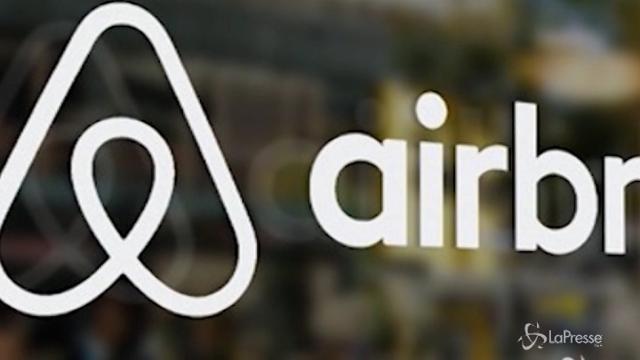 Il Tar del Lazio boccia Airbnb
