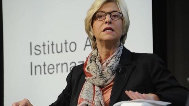 """""""Europa più sicura"""", Pinotti: """"Positivo il lavoro svolto da Mogherini con la Nato"""""""