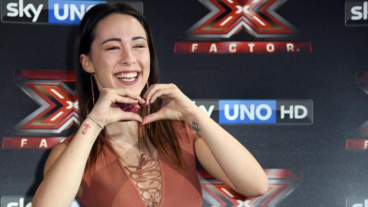 Aurora Ramazzotti incinta? La risposta fa impazzire i fan
