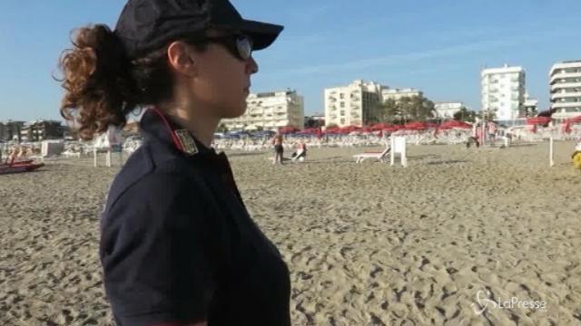 Stupri Rimini, 16 anni a Butungu