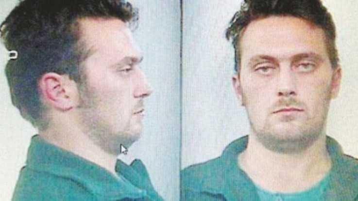 Arrestato Igor, l'assassino spietato di Budrio: era in Spagna