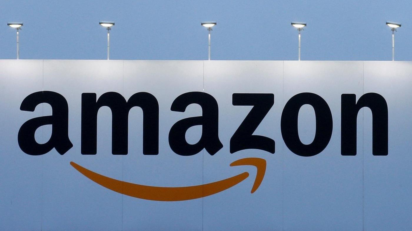 Amazon, accordo con il fisco italiano: pagherà 100 milioni di euro
