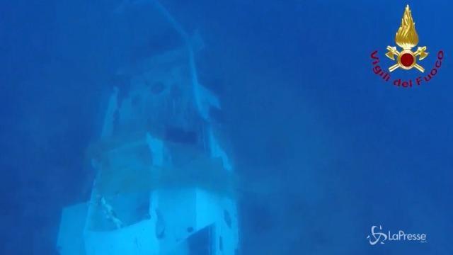 Strage Lampedusa, le indagini devono continuare