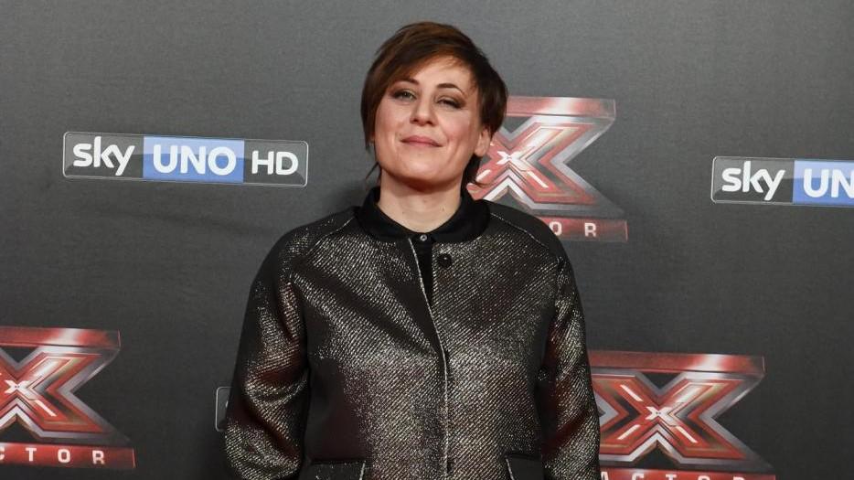 Torna Masterchef, settima edizione con la prima donna giudice