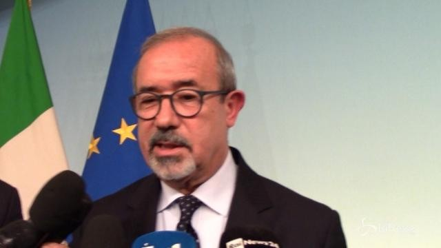 """Pensioni, Barbagallo: """"Ci sono state fatte due proposte ma vogliamo chiarimenti"""""""