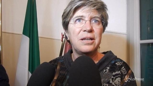 """Ostia, Giuliana Di Pillo: """"Ringrazio tutti i cittadini per avermi votata"""""""