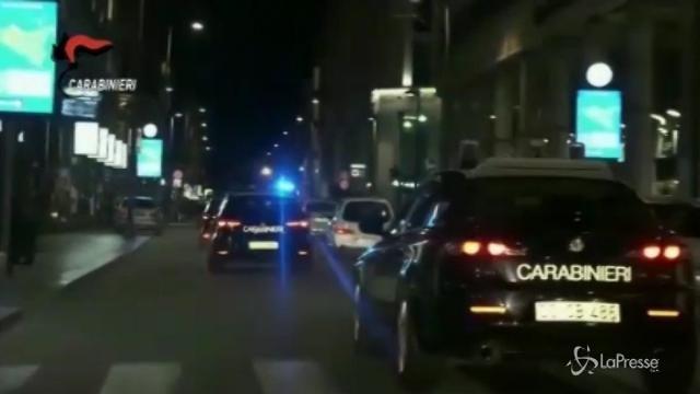 Suicida dopo video hard, tre indagati