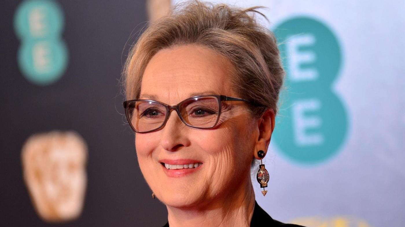 Trecento celebrità di Hollywood contro le molestie sessuali