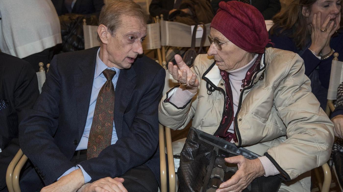 """Fassino tende la mano a Bonino: """"Pronti ad aiutare ma si decidano"""""""