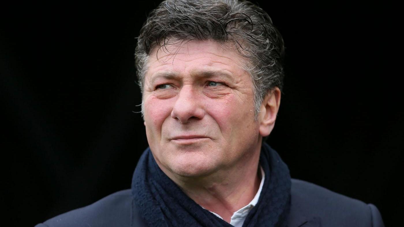 Ufficiale: Mazzarri è il nuovo allenatore del Torino