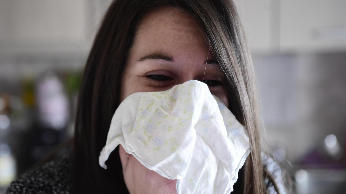 Influenza aggressiva: oltre due milioni a letto. Boom nell'ultima settimana