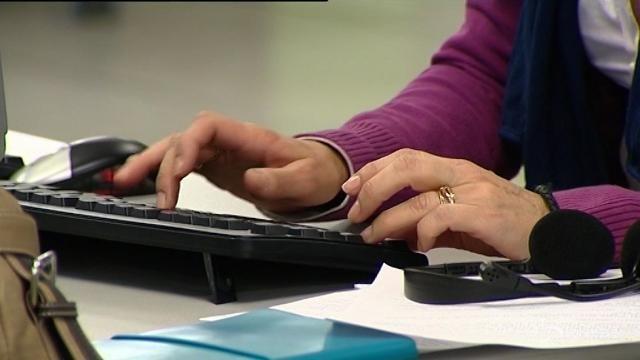 Allarme Ocse: giovani in pensione a 71 anni