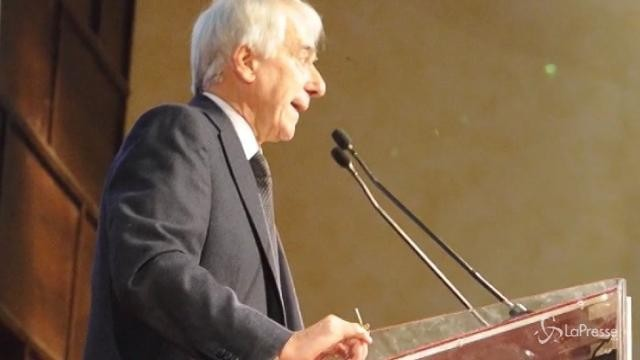 Elezioni politiche, Giuliano Pisapia si ritira