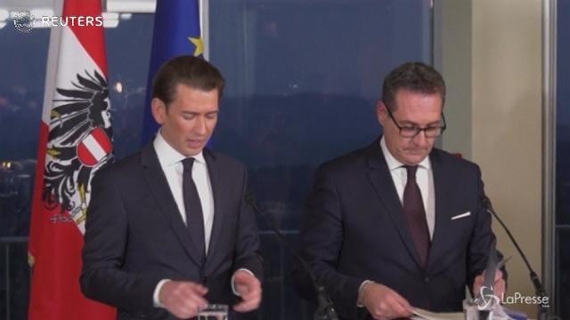 L'Austria valuta cittadinanza ai sudtirolesi