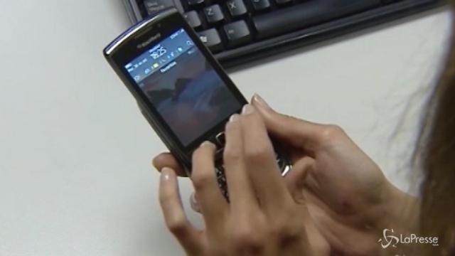 Authority, compagnie telefoniche multate per le bollette a 28 giorni