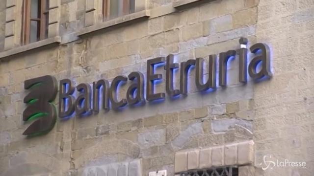 Banca Etruria, Renzi difende Boschi