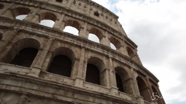 Musei italiani: 50 milioni di visitatori nel 2017