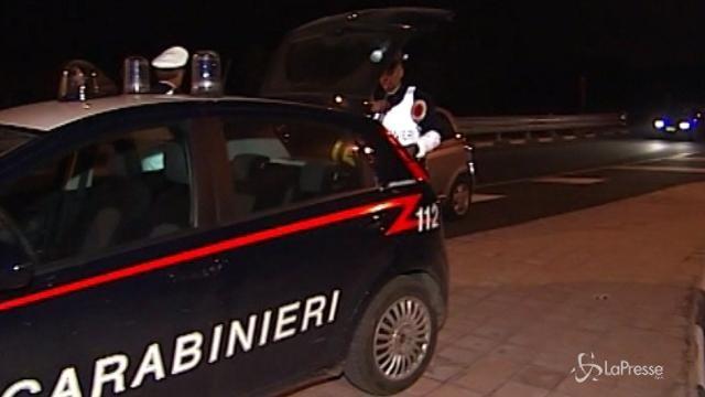 Donna uccisa a Verona, fermati due albanesi