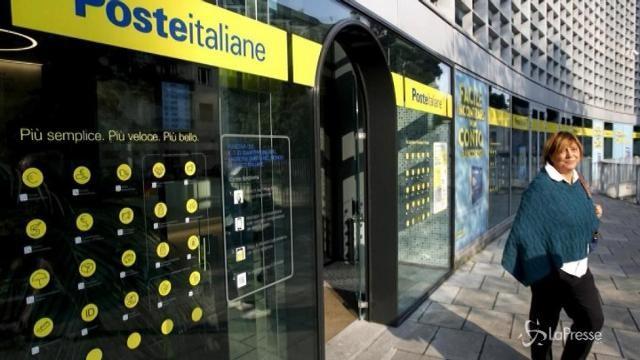 Antitrust sanziona Poste Italiane: 20 milioni di euro per strategia anticoncorrenziale