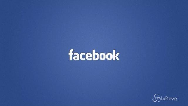 Facebook, nuova rivoluzione: gli utenti stabiliranno autorevolezza siti