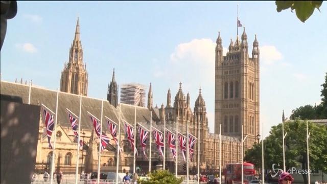 Brexit, Regno Unito ipotizza tassa di residenza per cittadini Ue