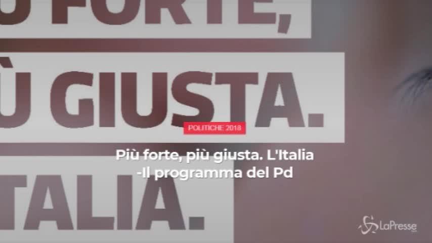 Attacco hacker al sito del Pd di Firenze